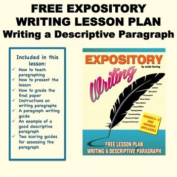Tips on Writing A Nursing Essay: Excellent Writers Guide